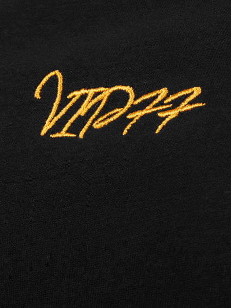 Футболка VIP 77