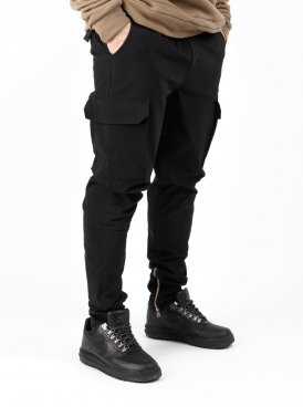 Men's trousers BSW