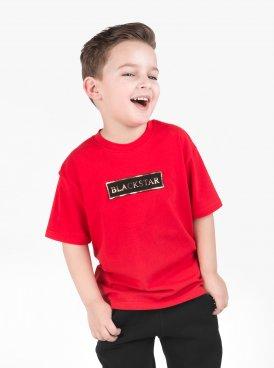 Kid's t-shirt GOLDIE