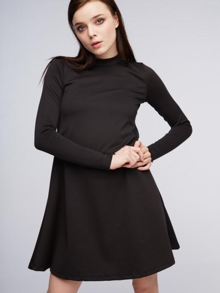 Платье FROM RUSSIA