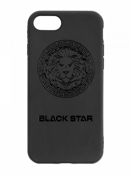Чехол для телефона LION