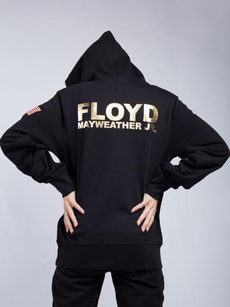 Худи FLOYD