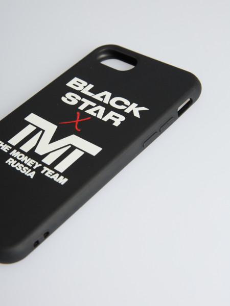 Чехол для телефона BS X TMT