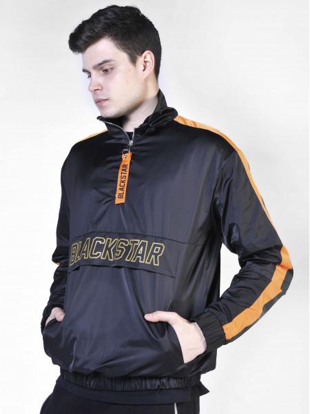 Куртка FUTURE IS RUSSIAN