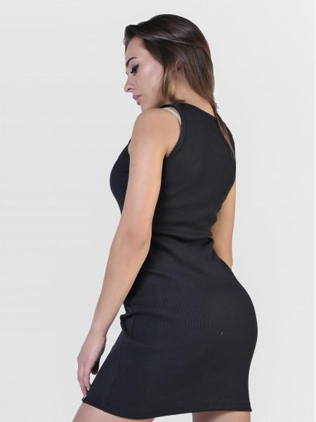 Платье RIB BS