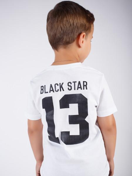 Футболка BASIC 13