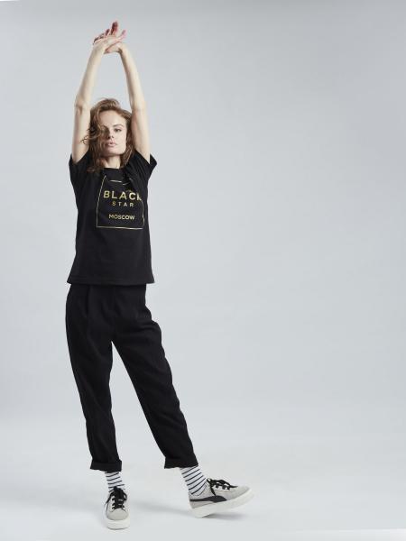 GOLD №13 t-shirt