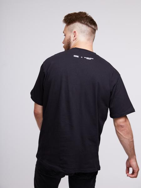 ШЕНЕЛЬ t-shirt