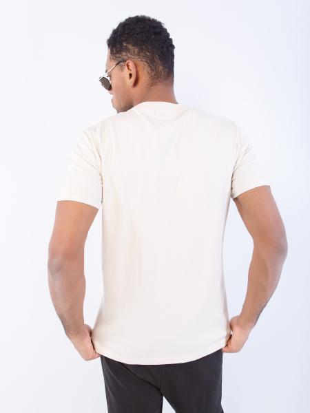 BS SINCE t-shirt