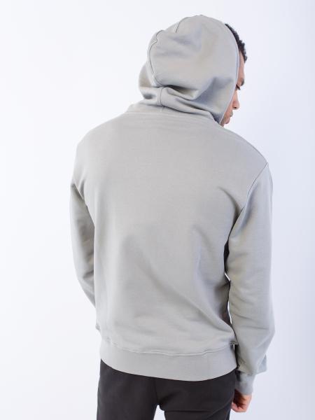 ВОЛК hoodie