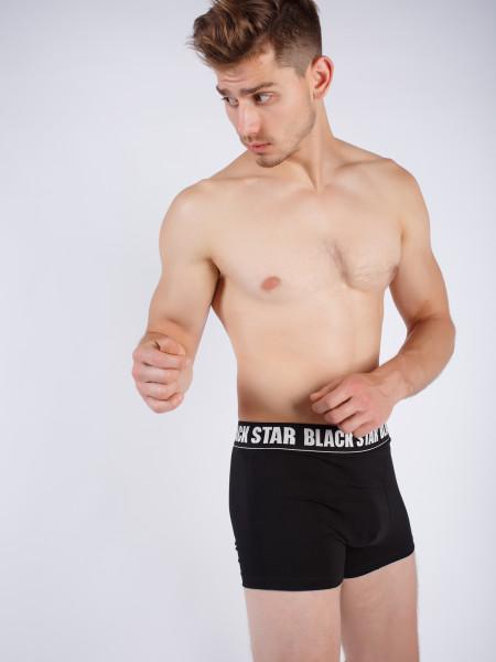 Боксеры BS BASIC