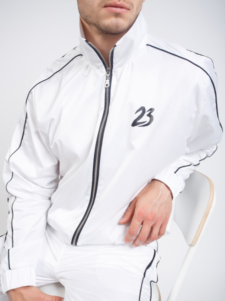 Костюм спортивный MOT 23
