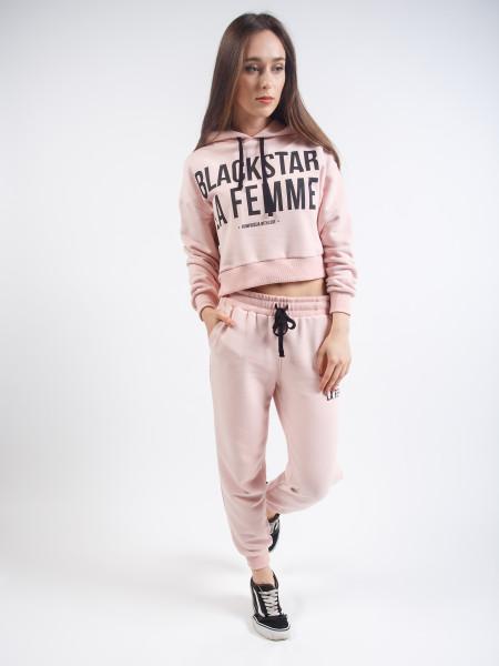 Костюм спортивный LA FEMME