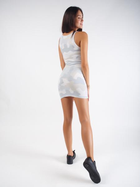 MAFIA dress