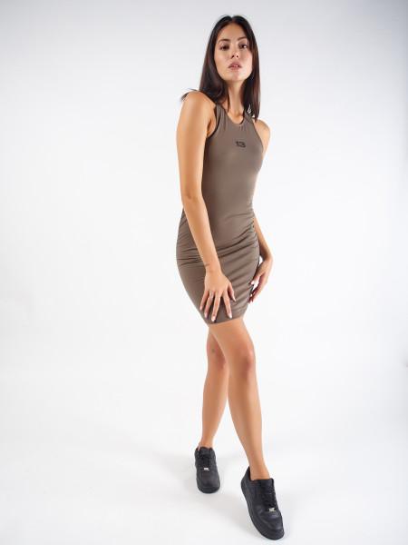 Платье LUCKY 13