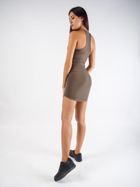 LUCKY 13 dress