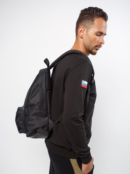 Рюкзак 13 LOGO