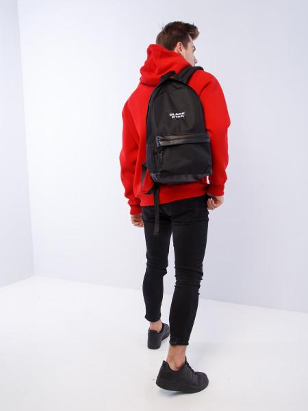 Рюкзак BS CREW