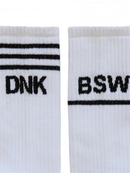 Носки BSWxDNK