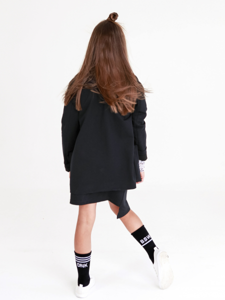 BSWxDNK socks