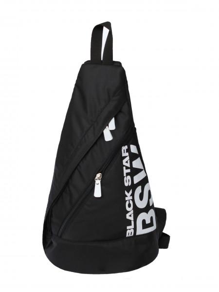 Рюкзак BSWxDNK