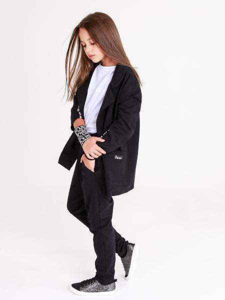 BSWxDNK jacket