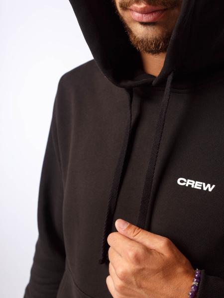 Unisex sport suit BS CREW