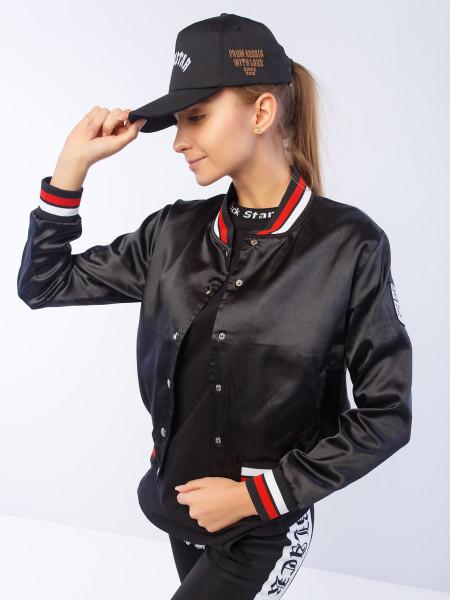 Куртка BS ROYAL