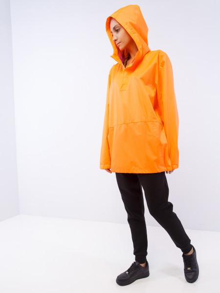 Куртка Orange