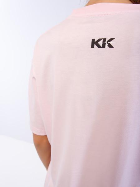 Футболка KK