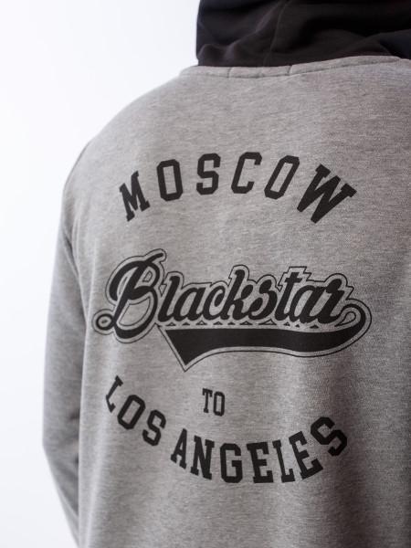 Костюм спортивный MOSCOW TO LA