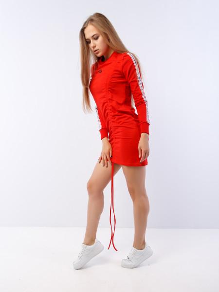 Платье URBAN BS