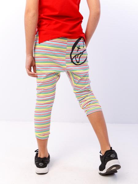 Оникс trousers