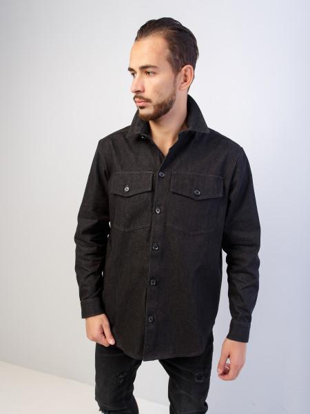 dc5692ee096 Купить модные мужские рубашки в интернет-магазине