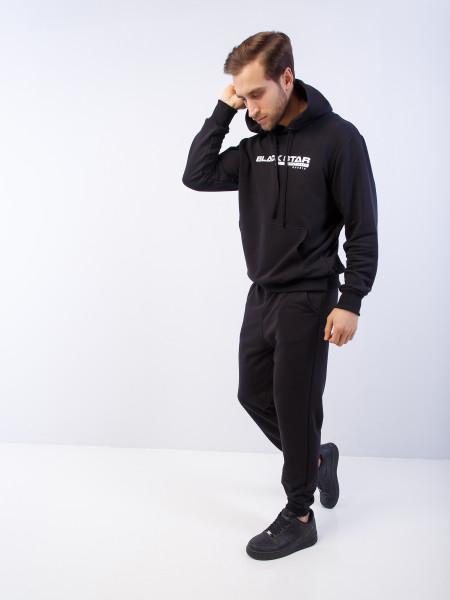 Костюм спортивный BLACK CLASSIC