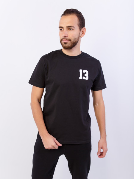 Футболка BASIC SPRAY