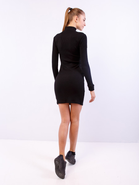 Платье BLACKBERRY BS