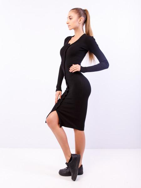 Платье BLACKBERRY 13