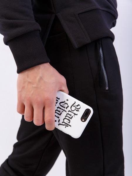 Чехол для телефона CALLIGRAPHY
