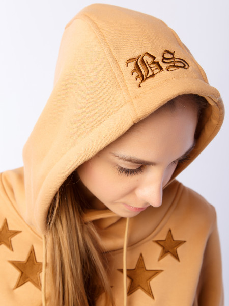 Костюм спортивный BS STARS