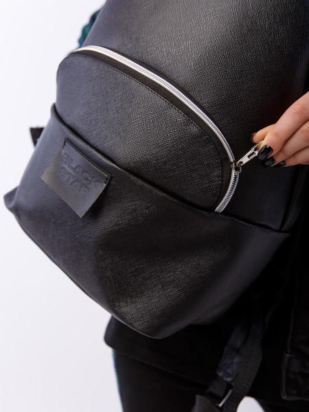 Рюкзак BS BLACK STYLE