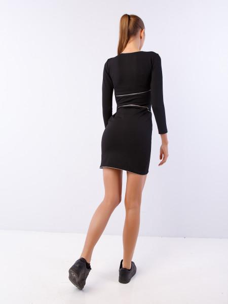 Платье LIMITED BS