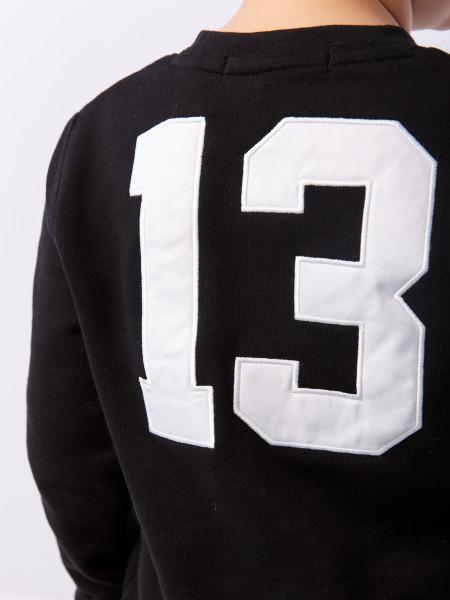 Костюм спортивный BASIC 13