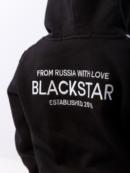 Костюм спортивный FROM RUSSIA WITH LOVE