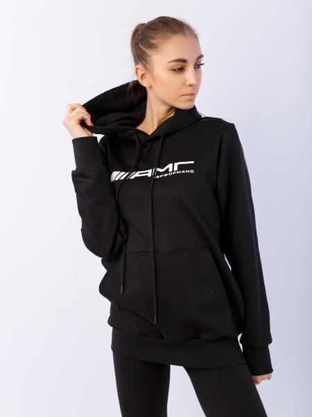 Unisex AMG hoodie