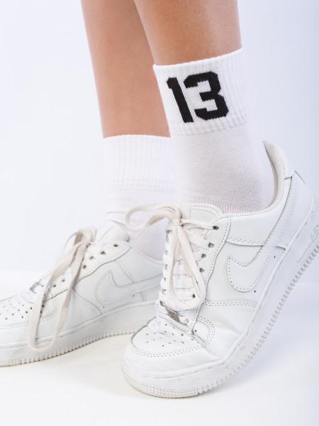Носки унисекс BS 13