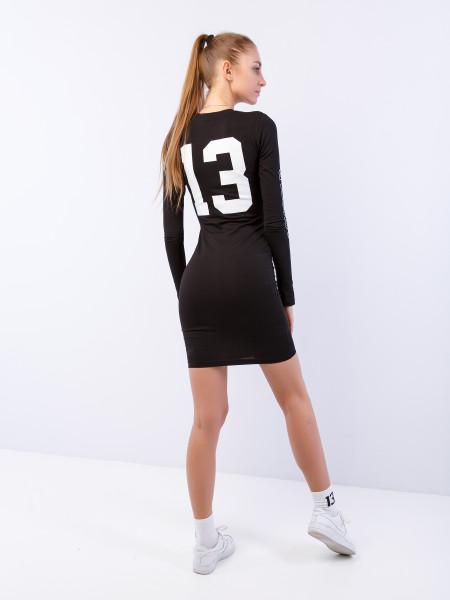 Платье женское BS 13