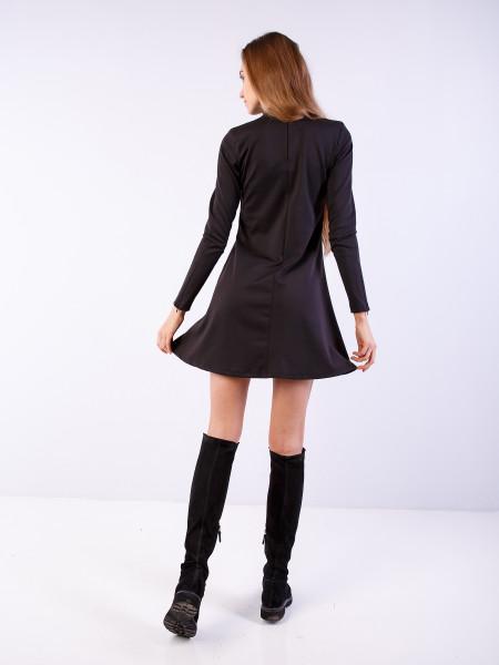 Платье женское BASIC 13