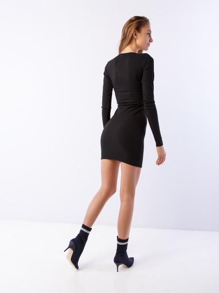 Платье женское BS
