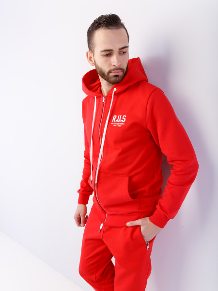 ffb847f0 Купить мужские спортивные костюмы в интернет-магазине BlackStarWear.ru